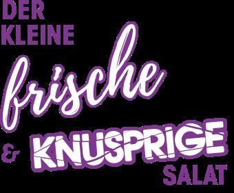 Friseline